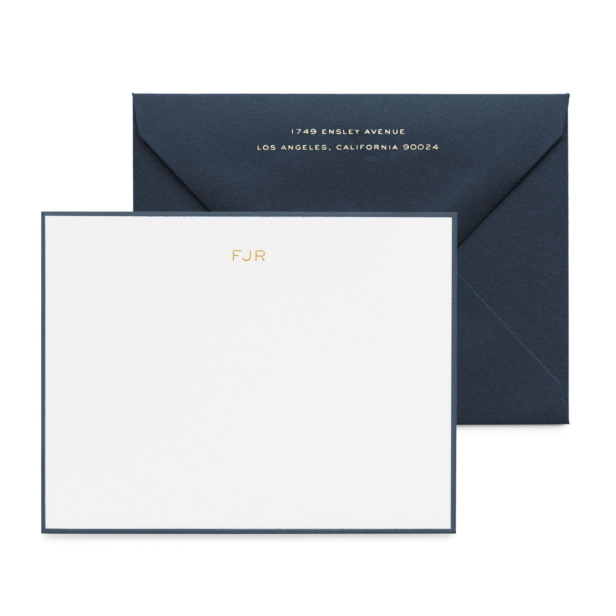 OPS06_FJR_Navy-envelope-web_1200x1200@2x