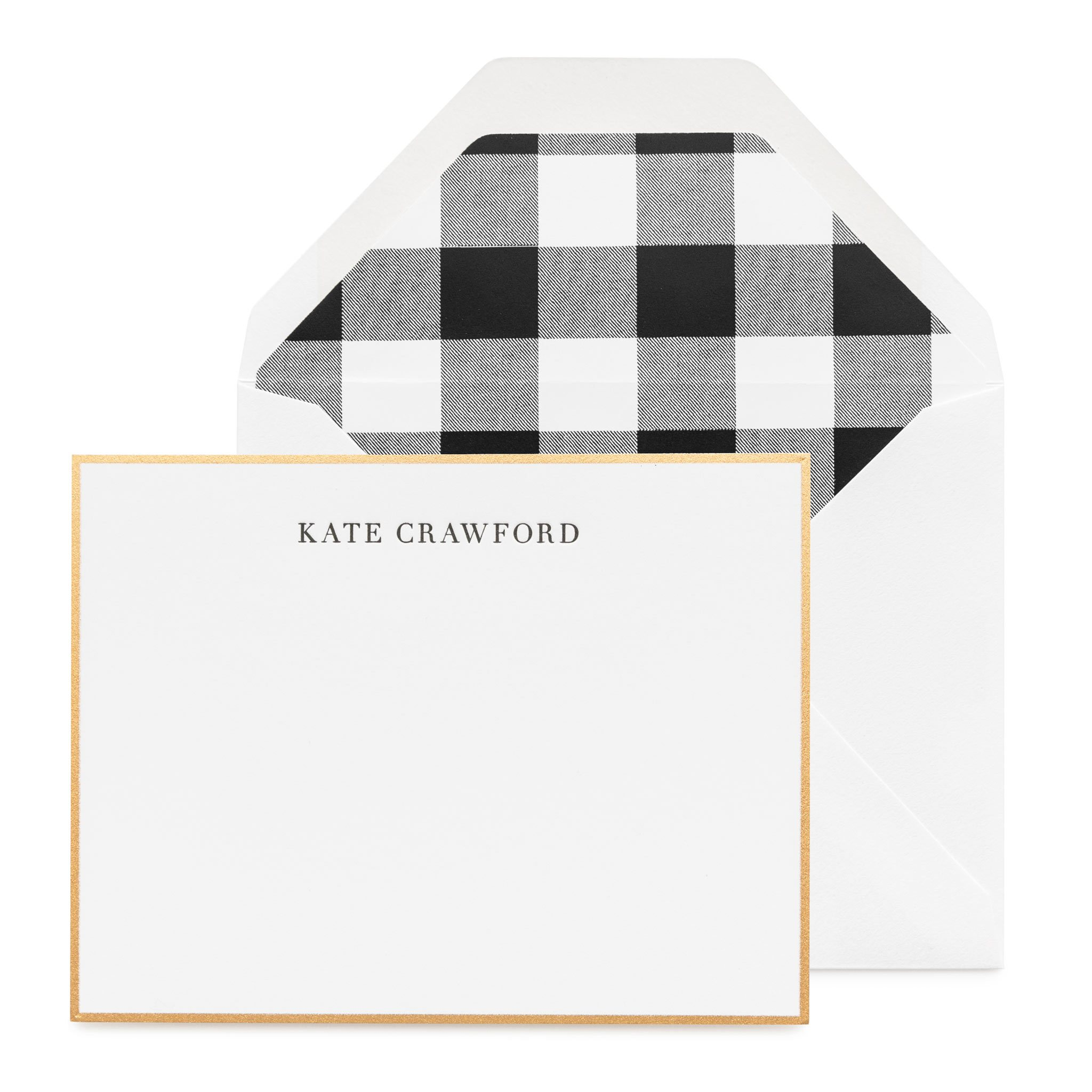 OPS09-Kate-Crawford_buffalo-check-liner-web_1200x1200@2x